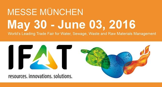 09_EVENTS_2016-10_IFAT_01