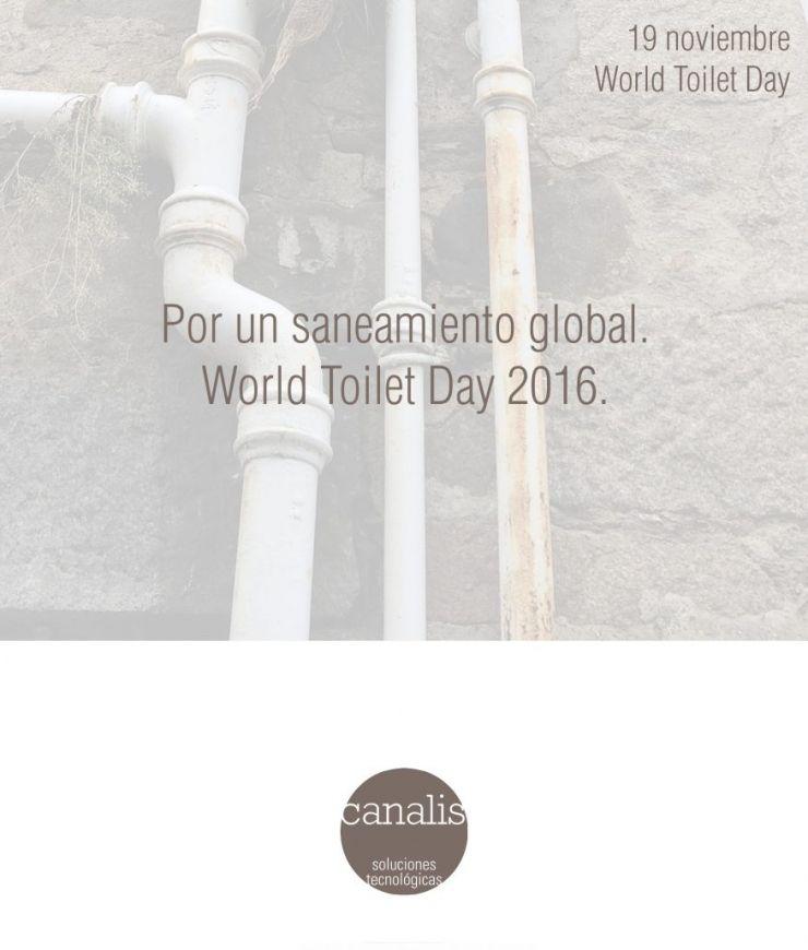 world-toilet-day
